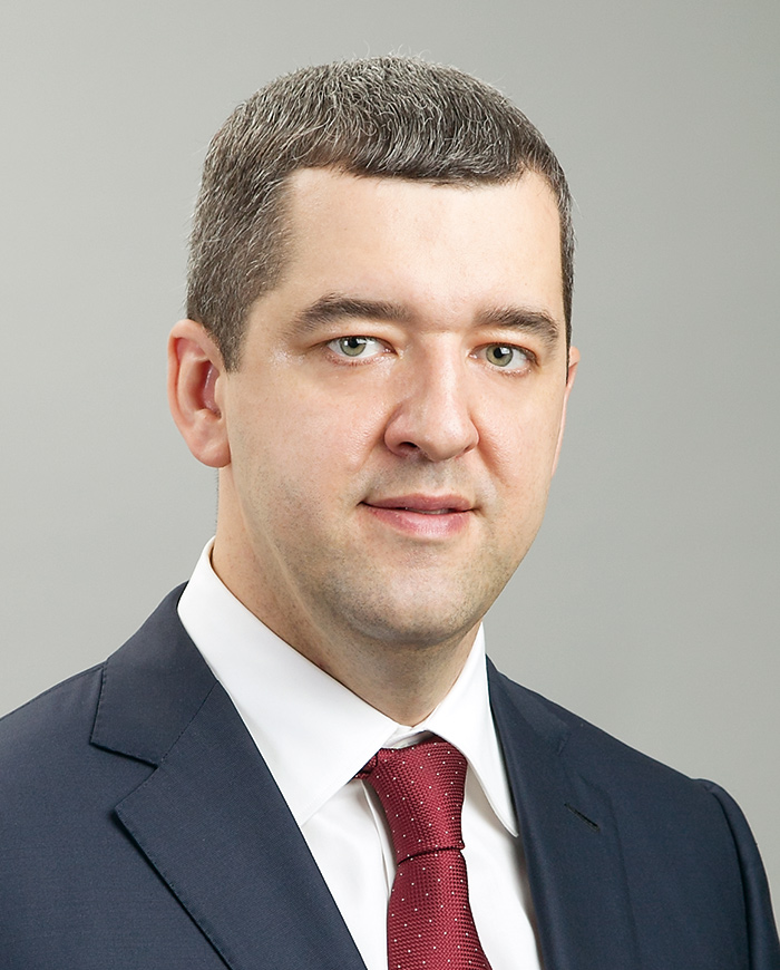 казаченков