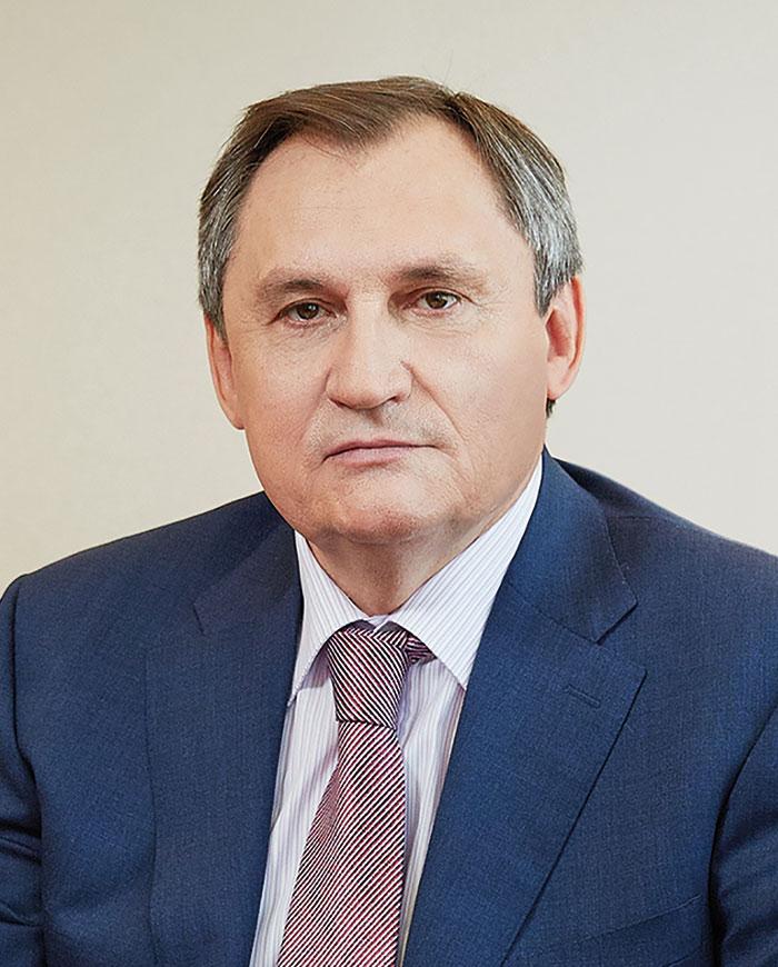 шульгинов